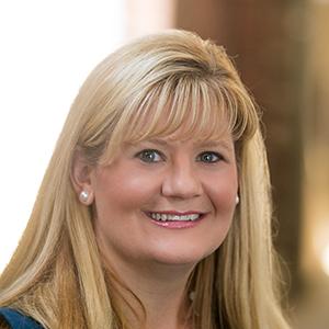 Michelle Shanholtz